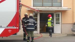 Brandschutzuebung (10)