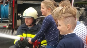 Brandschutzuebung (11)
