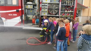 Brandschutzuebung (12)