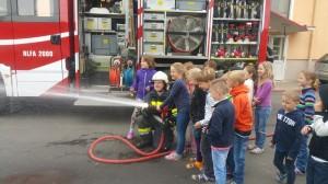 Brandschutzuebung (13)