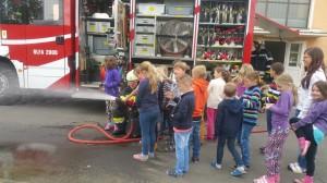 Brandschutzuebung (14)