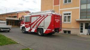 Brandschutzuebung (2)