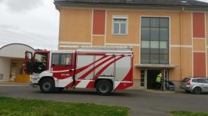 Brandschutzuebung (3)