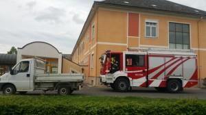 Brandschutzuebung (4)