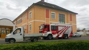 Brandschutzuebung (5)
