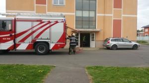 Brandschutzuebung (8)