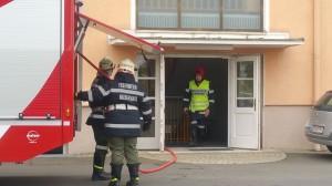 Brandschutzuebung (9)