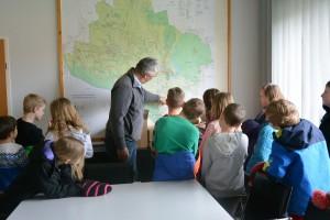 Gemeindeamt (10)