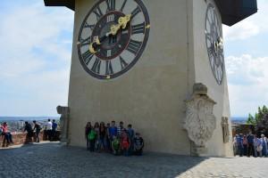 Graz-Tag-4.-Klasse