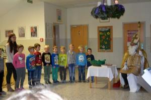Nikolausfeier (10)