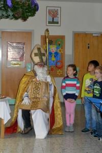 Nikolausfeier (14)