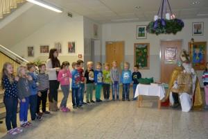 Nikolausfeier (16)