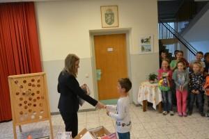 RAIBA Malwettbewerb (13)