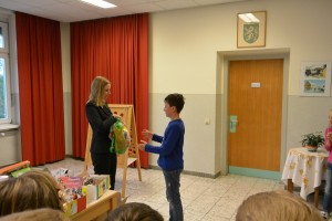 RAIBA Malwettbewerb (5)