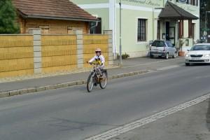 Fahrradausweis (21)