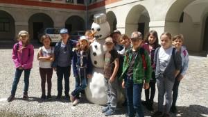 Graz-Aktion