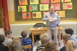 Lesung Erich Weidinger (12)