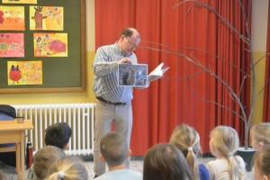 Lesung Erich Weidinger (13)