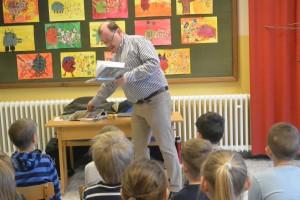 Lesung Erich Weidinger (14)