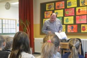 Lesung Erich Weidinger (15)