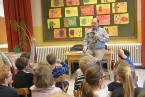 Lesung Erich Weidinger (9)