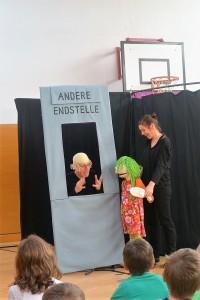 SchneckundCo-Vossi vergisst sich13