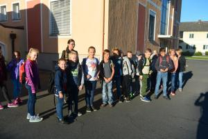 Bauernhof Rallye (1)