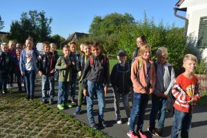 Bauernhof Rallye (2)