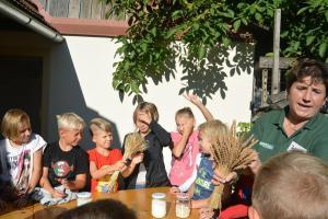 Bauernhof Rallye (21)