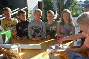Bauernhof Rallye (22)