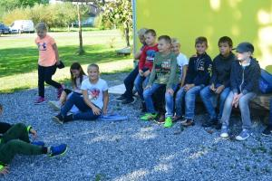 Bauernhof Rallye (23)