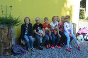 Bauernhof Rallye (24)
