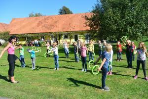 Bauernhof Rallye (34)