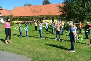 Bauernhof Rallye (35)
