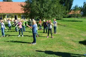 Bauernhof Rallye (36)