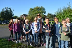 Bauernhof Rallye (4)