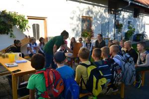 Bauernhof Rallye (6)