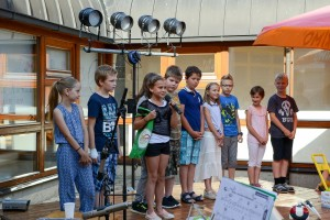 Schulschlussfest 2016 (31)