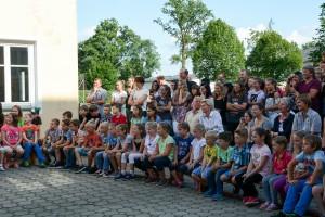 Schulschlussfest 2016 (32)