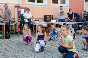 Schulschlussfest 2016 (33)