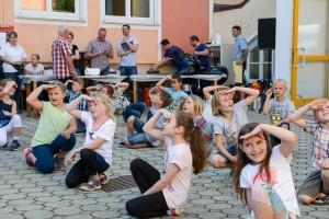 Schulschlussfest 2016 (35)