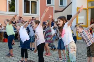 Schulschlussfest 2016 (38)