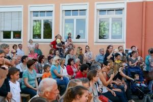 Schulschlussfest 2016 (39)