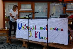 Schulschlussfest 2016 (42)
