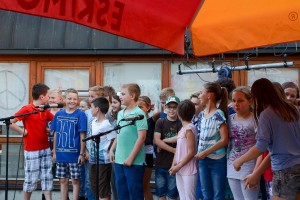 Schulschlussfest 2016 (44)