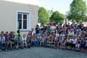 Schulschlussfest 2016 (47)