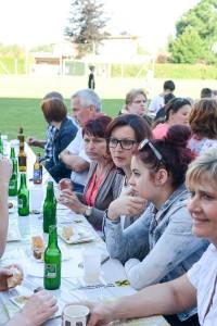 Schulschlussfest 2016 (51)