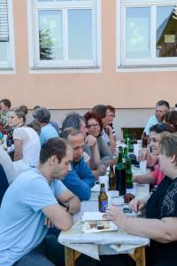 Schulschlussfest 2016 (52)