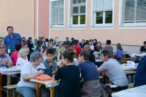 Schulschlussfest 2016 (53)
