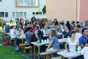 Schulschlussfest 2016 (54)